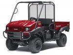 KAF620MEF_Mule 4010 FI Power steering 2014 1
