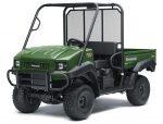KAF950FDF_Mule 4010 Diesel 2013 1