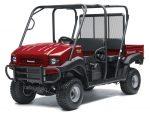 KAF950GDF Mule Diesel Trans 2013_1