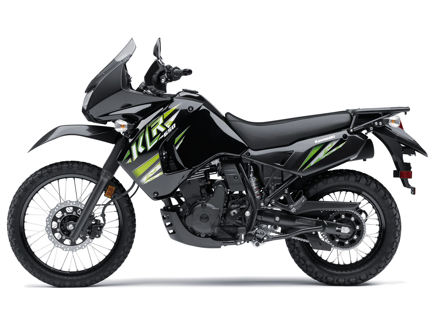 2014 kawasaki klr 650 rumors autos post