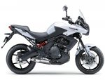 KLE650DDF_Versys 650 ABS 2013 1