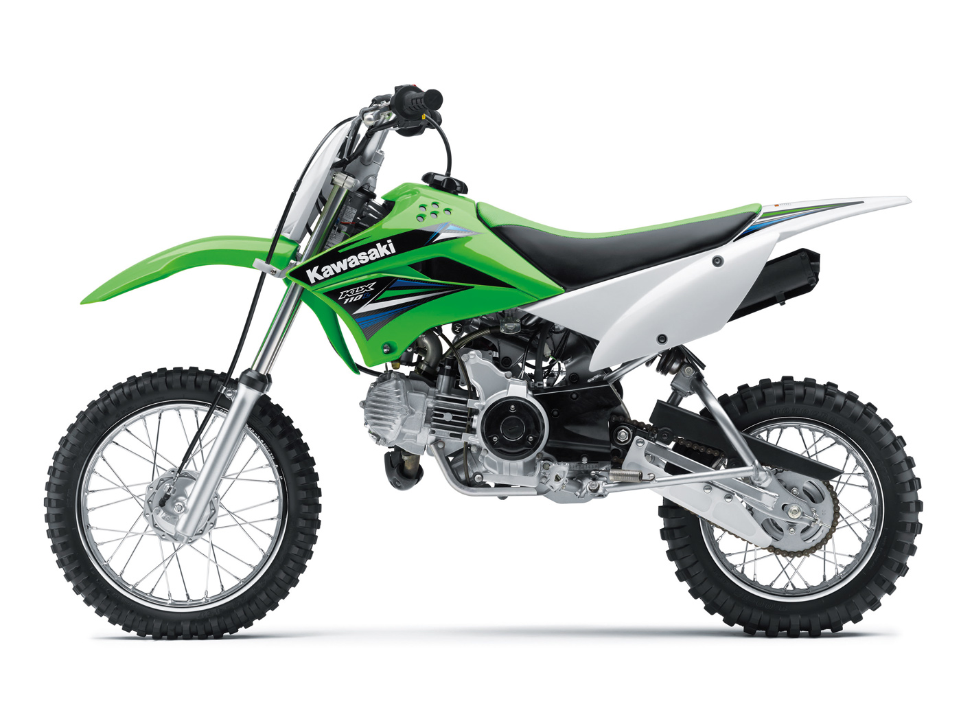 2014 Kx250f Manual Product User Guide Instruction Two Brothers Comp S 2 Into 1 Exhaust System For Yamaha Bolt Kawasaki Klx110l Klx110def On Wheels Owners Shop