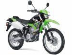 KLX250TBF_KLX 250 S 2011 1